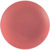 Lunasoft Lucite Cabochons Round 18mm Watermelon