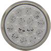 Swarovski 1780/114 Pave Crystal Snaps