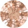 Swarovski 2034 Concise Flat Back Crystal Rose Patina SS20