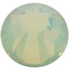 Swarovski 2038 XILION Rose Hotfix Chrysolite Opal SS12
