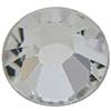 Swarovski 2038 XILION Rose Hotfix Crystal SS10