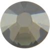Swarovski 2038 XILION Rose Hotfix Jonquil Satin SS20
