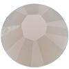 Swarovski 2038 Rhinestones HotFix Transparent 10ss Rose Alabaster