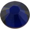 Swarovski 2038 XILION Rose Hotfix Cobalt SS20