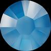 Dreamtime Crystal DC 2038 Hotfix Rhinestone Crystal Electric Blue (Hotfix Transparent) SS10