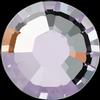 Swarovski 2038 XILION Rose Hotfix Crystal Lavender DeLite SS10