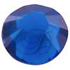 Swarovski 2038 XILION Rose Hotfix Capri Blue SS30