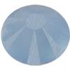 Swarovski 2058 XILION Rose Flat Back Light Sapphire Custom Pastel SS16
