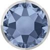 Swarovski 2078/I Rimmed Hotfix Denim Blue / Light Chrome SS16