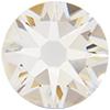 Swarovski 2088 XIRIUS Rose Flat Back Crystal SS20