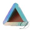 Swarovski 2711 Hot Fix Triangles