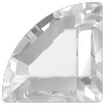 Swarovski 2715 Connector Flat Back Crystal 3mm
