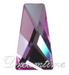 Swarovski 2770 Wing Hotfix Light Amethyst 6x3.5mm
