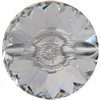 Swarovski 3015 Rivoli Button Crystal 27mm
