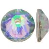 Swarovski 3188 Xirius Lochrose Crystal Paradise Shine 3mm