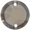 Swarovski 3204 Round Sew-on Crystal Satin 8mm