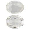 Swarovski 4140 Oval Fancy Stone Crystal (Unfoiled) 20x15mm