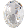 Swarovski 4196 Nautilus Fancy Stone Crystal 30x26mm