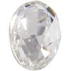 Swarovski 4196 Nautilus Fancy Stone Crystal 30x26mm