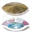 Swarovski 4200/2 Navette Fancy Stone (Table Cut) Crystal AB 15x7mm