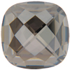 Swarovski 4461 Classical Square Fancy Stone Crystal Satin 12mm