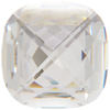 Swarovski 4461 Classical Square Fancy Stone Crystal 8mm