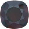 Swarovski 4470 Cushion Cut Square Fancy Stone Burgundy Golden Shadow 12mm