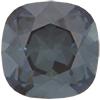 Swarovski 4470 Cushion Cut Square Fancy Stone Crystal Mystique 12mm