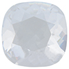 Swarovski 4470 Cushion Cut Square Fancy Stone Crystal (Unfoiled) 18mm
