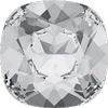 Dreamtime Crystal DC 4470 Cushion Cut Square Fancy Stone Crystal 12mm
