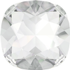Swarovski 4470 Cushion Cut Square Fancy Stone Crystal Unfoiled12mm