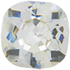 Swarovski 4471 Square Cushion Cut Fancy Stone Crystal 8mm