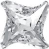 Swarovski 4485 Twister Fancy Stone Crystal 10.5mm
