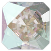 Swarovski 4499 Kaleidoscope Square Fancy Stone 6mm Crystal AB