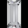 Dreamtime Crystal DC 4501 Baguette Fancy Stone Crystal 5x2.5mm