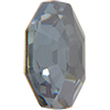 Swarovski 4678 Solaris Fancy Stone Crystal Mystique 14mm