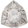 Swarovski 4706 Trilliant Fancy Stone Crystal 12mm