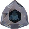 Swarovski 4706 Trilliant Fancy Stone Crystal Mystique 12mm