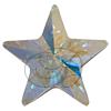 Swarovski 4745 Star Fancy Stone Crystal AB 10mm
