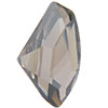 Swarovski 4756 Galactic Flat Fancy Stone Crystal Satin 27x16mm