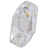 Swarovski 4773 Meteor Fancy Stone Crystal 18x9.5mm