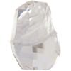 Swarovski 4787 Divine Rock Flat Fancy Stone Crystal 19x13mm