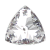Swarovski 4799 Kaleidoscope Triangle Fancy Stone Crystal 6x6.1mm
