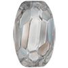 Swarovski 4855 Organic Oval Fancy Stone Crystal 8x5mm