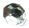 Swarovski 4860 Fireball Fancy Stone Crystal 5mm