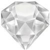 Swarovski 4928 Tilted Chaton Fancy Stone Crystal 18mm