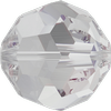 Dreamtime Crystal DC 5000 Round Bead Crystal 10mm