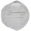 Swarovski 5026 Cabochette Bead Crystal 6mm