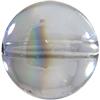Swarovski 5028/4 Crystal Globe Bead Crystal Paradise Shine 10mm