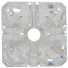 Swarovski 5030 Lucerna Bead Crystal 8mm
